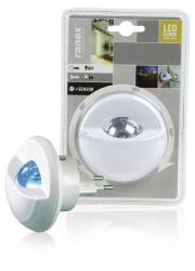 Ranex RX 2608 LED nachtlampje