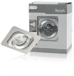 Ranex XQ0966 Inbouwspot enkel Norah