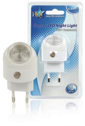 HQ EL-NIGHT4 Sensor nachtlamp