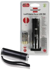 Brennenstuhl 1178750 Lux pimera focus LED 150 5 W 150 lm