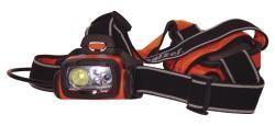 Energizer 632026 Intrinsiek veilige hoofdlamp 3x AA
