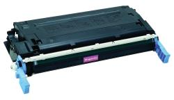 Prime Printing Technologies 4206305 Toner HP C9723A