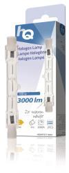 HQ J118R7S160W Halogeenlamp J118 R7S 160 W 3 000 lm 2 800 K