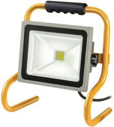 Brennenstuhl 1171250305 Mobiele COB LED-lamp 30 W 2 mIP65
