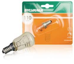 Sylvania 0007338 Koelkastlamp 15 W E14