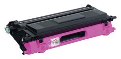 Prime Printing Technologies 4208422 Toner Brother TN135M