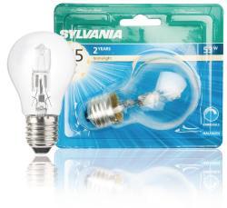 Sylvania 0023195 Klassieke Eco-lamp A55 53 W E27