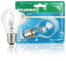 Sylvania 0023196 Klassieke Eco-lamp A55 70 W E27