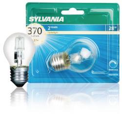 Sylvania 0023736 Klassieke Eco-lamp kogel 28 W E27