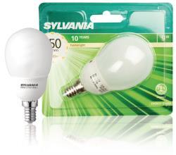 Sylvania 0035407 ML kogel 827 E14 9 W BL1