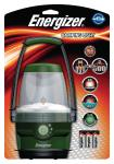 Energizer 634495 Camping light