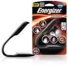Energizer EN638391 Booklite