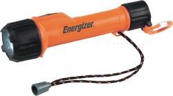 Energizer 638574 2AA atex