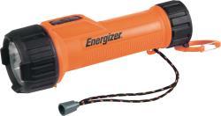 Energizer 638575 2D atex