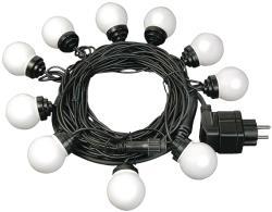Brennenstuhl 1175296 LED-Partylights