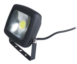 LED's Light  Driverless floodlight 11W
