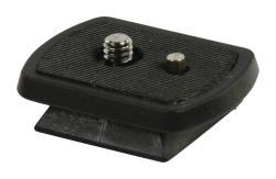 Camlink CL-QR17 Snelkoppelingsplaat CL-TP1700