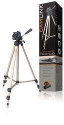 Camlink CL-TP1700 TP1700 foto video tripod