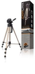 Camlink CL-TP2100 TP2100 foto video tripod