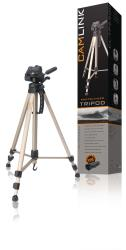 Camlink CL-TP2500 TP2500 foto video tripod