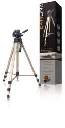 Camlink CL-TP2800 TP2800 foto video tripod
