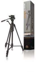 Camlink CL-TPPRE20 TPPRE20 foto video tripod