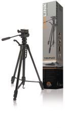 Camlink CL-TPPRE23 TPPRE23 foto video tripod