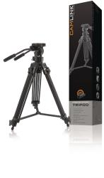 Camlink CL-TPVIDEO1 TPVIDEO1 video tripod