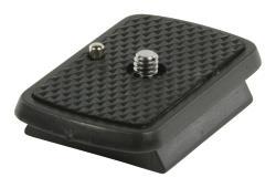 Camlink CL-QR28 Snelkoppelingsplaat voor de CL-TP2800