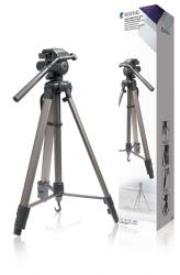 König KN-TRIPOD40N Lichtgewicht statief voor foto- en videocamera