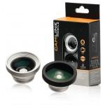 Camlink CL-ML30MWF GSM-lens 3-in-1