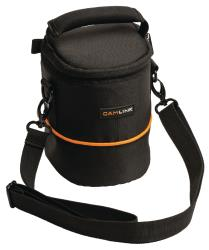 Camlink CL-OB20 Waterafstotende camera lens case 10.5 x 13 x 10 cm