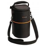 Camlink CL-OB30 Waterafstotende camera lens case 11 x 21 x 10 cm