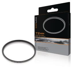 Camlink CL-UV72 Dunne UV-filter 72 mm