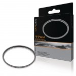 Camlink CL-UV77 Dunne UV-filter 77 mm