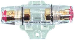 Fixapart CAR-FH506C Inline zekeringhouder