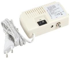 ANT AMP-24/100 Externe voeding voor mastversterkers