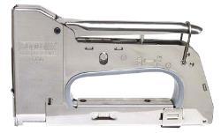 Macab 4722736 Stapler rapid