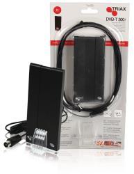Triax 940169001 DVB-T 300i binnenantenne