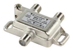 Hirschmann 981001179 BWS11 koppelfilter