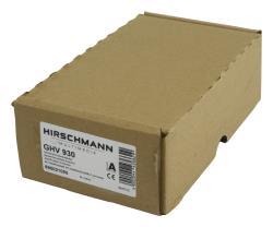 Hirschmann 695021055 CAI versterker 40 dB