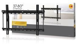 OMN-OC175F Eenvoudige TV-beugel 37 - 80