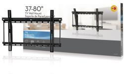OMN-OC175T Eenvoudige TV-beugel 37 - 80