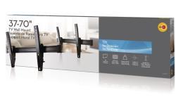 """Omnimount 60-651 Eenvoudige TV beugel met kantelvermogen 37 - 70"""""""