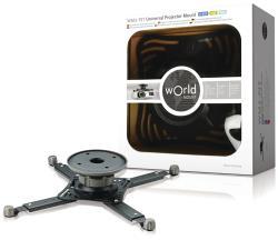 Omnimount 1004703INT-1 Universele projector plafondbeugel 18,1 kg