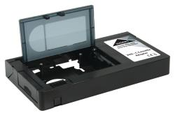 König KN-VHS-C-ADAPT Adapter voor VHS-C cassette