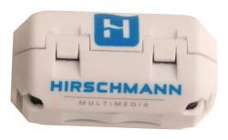 Hirschmann HFK 10 HFK 10 LTE suppressor