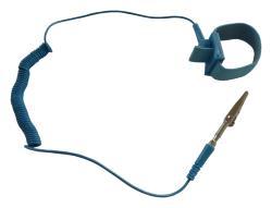 Fixapart ZD-152 Armband voor statische ontlading