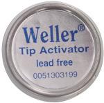 Weller V-PF03105 Tip activator lood vrij