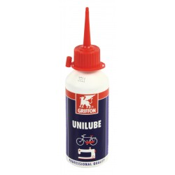 GRIFFON 1233027 Transparante smeerolie 100 ml
